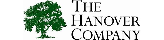 The Hanover Company